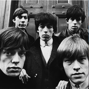 Rolling stones pdf songbook download